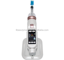 Water Mesotherapy/Water Mesotherapy Gun/Meso Injector