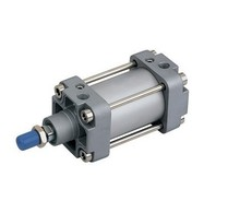 DNG Series ISO6432 Standard FESTO pneumatic cylinder
