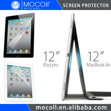 Tempered glass screen guard for Apple Ipad pro 12.9 , Mobile screen guard