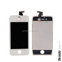 Low price for Iphone 4s 4 Lcd,New Mobile Phone Lcd For Iphone 4s,Lcd Display For Iphone 4s