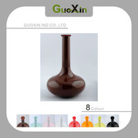 GX-01K sweet chocolate ultrasonic aroma diffuser used vegetable oil processing plant