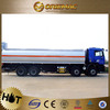 Shacman 15 cubic meters lpg tanker for sale