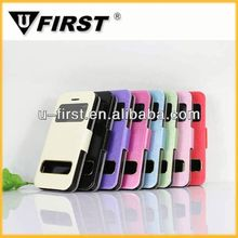 Mobile phone accessories case for iphone5c