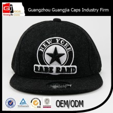 Factory Sale Custom Logo high selling winter stocking hats