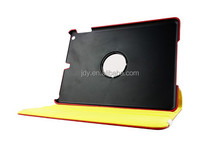 360 degree rotating android tablet hard case for ipad mini