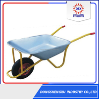Bulk Buy From China Industrial Wheelbarrow