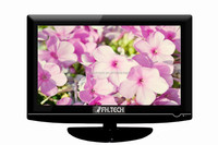 """latest fashion design 15"""" 17"""" 19"""" 23"""" 26"""" 32"""" 42 inch hd lcd television with revolving base&DVD"""