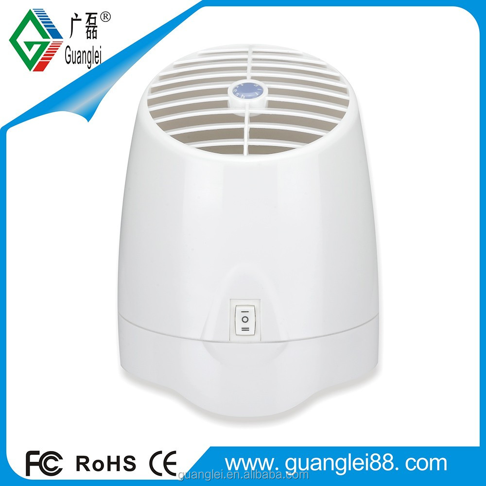Stay healthy with healthcare air purifier home,negative ion HEPA room air purifier with humidifier