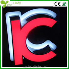 New hot sale fast turnaround times arabic led signs