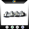Custom Industrial Cnc Milling Parts Service