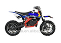 Best Gift For Your Kids MINI Dirt Bikes
