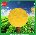 carnation favoured powder fertilizer of npk 12-38-12