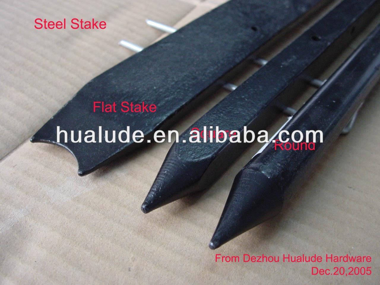 Fasteners Hardware Amp Building Materials : List manufacturers of guangzhou yurui cosmetics buy