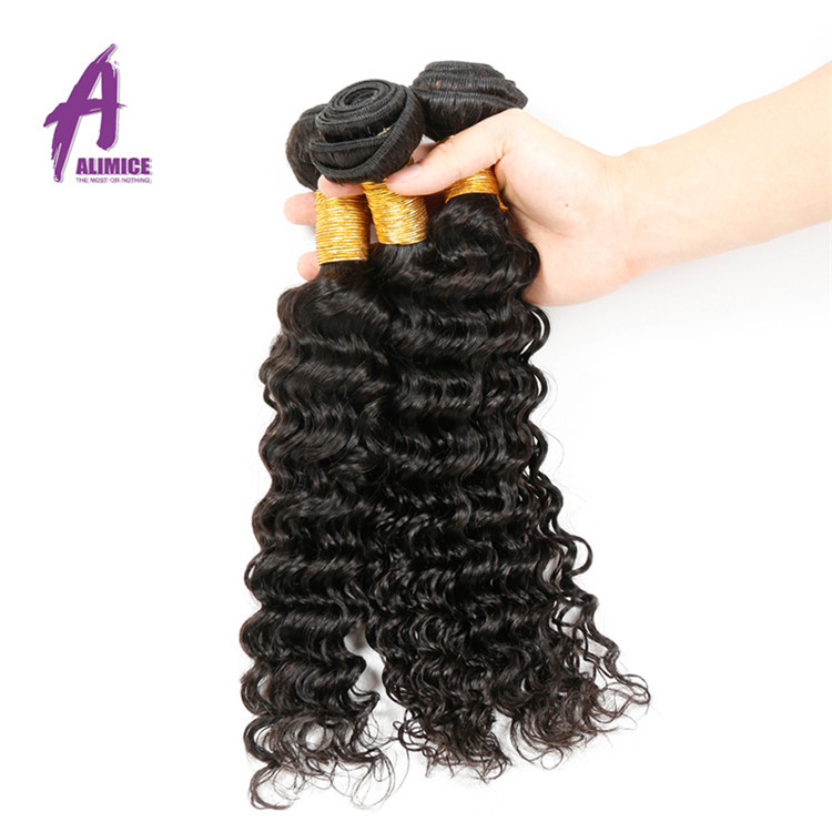 Spanish Wave Human Hair Extension Spanish Wave Human Hair Extension
