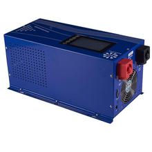 Solar Power Inverter with Charger/ups inverter kit 5kw 6kw 7kw 8kw