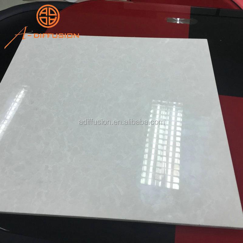 Nano gres porcellanato carrelage 60 x 60 80 x 80 100 x 100 for Gres porcellanato carrelage