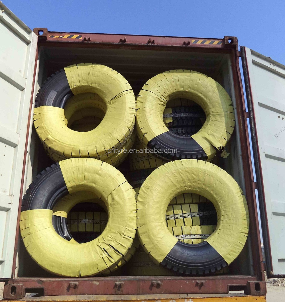 Chinese Cheap Truck Tire 22.5 Prices
