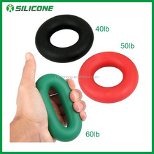 Low Price Good Quality Hand Grip Strength Exerciser in China
