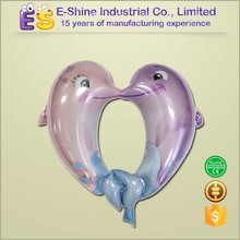 Eco-friendly inflatable balloon wedding occasion wedding decoration balloon promotion gifts