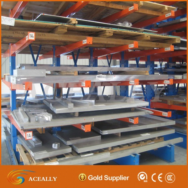 storage rack vertical pipe storage racks industrial