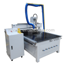 HG-1325 Factory directly on sale 2014 newest design furniture making equipment