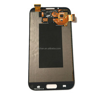 china factory price for Samsung Galaxy Note 2 lcd N7100 lcd screen with high quality,for n7000 galaxy note lcd screen