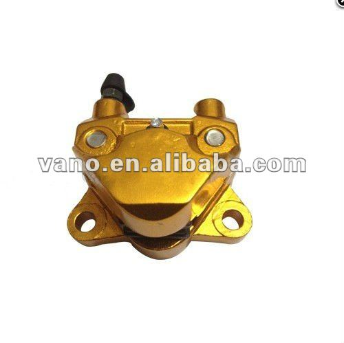 High quality 110CC,125CC,150CC,200CC,250CC Dirt Bike Motorcycle Brake Calipers