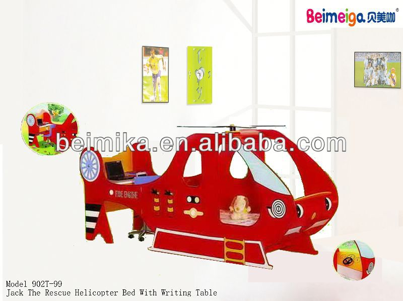 single bed kids car beds sale race car bed for children