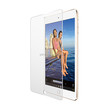 New Product For iPad mini 4 Tempered Glass Screen Protector