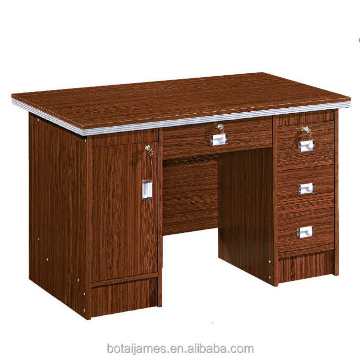 China manufacturer cheap office desk for sale