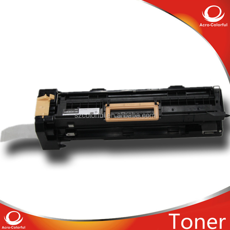 006R01179 Toner Cartridge for Xerox CopyCentre <strong>C118</strong> WC M118 Laser Printer parts