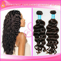 Amazing new fashion hair style cheap indian peruvian brazilian virgin hair extension indian hot sex photos