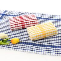 100% Cotton Printed Kitchen Tea Towel Whole Sale