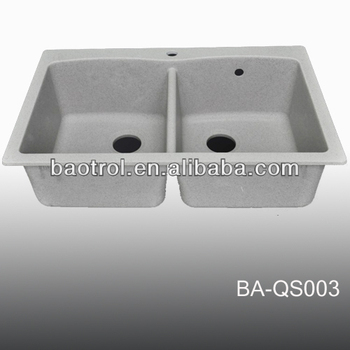 baotrol bronze kitchen sink supplier double bowl kitchen sinks manufacturer wholesale kitchen sink white. beautiful ideas. Home Design Ideas