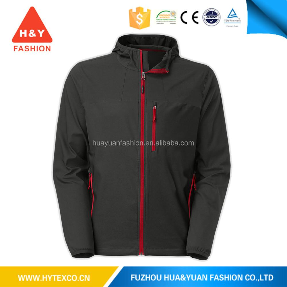 hot sale fashion wholesale made in korea jacket---7 years alibaba experience