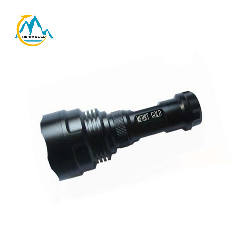 LED LENSER P7.2 TWIN PACK Flashlight Torch Lampes Torche