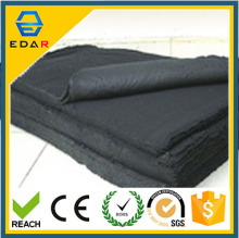 Widely Use sbr recycled crumb rubber For Inner Tube
