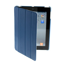 Final Clearance Protective Case for iPad 2 3