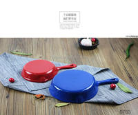 wholesale quleno brand 40cm frying pan