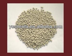 FMP fertilizer