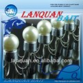 Lanquan wholesale squid lure ,jigging lure,squid jig lure