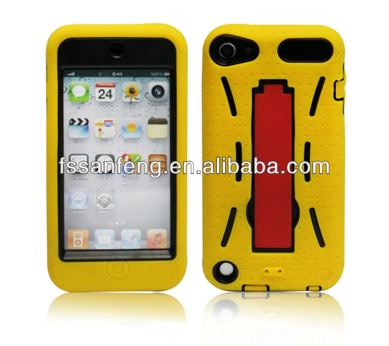 For Ipod Case Wholesale,Protective Cover For Ipod Touch 5,Mobile Ipod Case