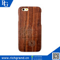China wholesale websites wooden phone protective case For iPhone5 6/6S 6plus