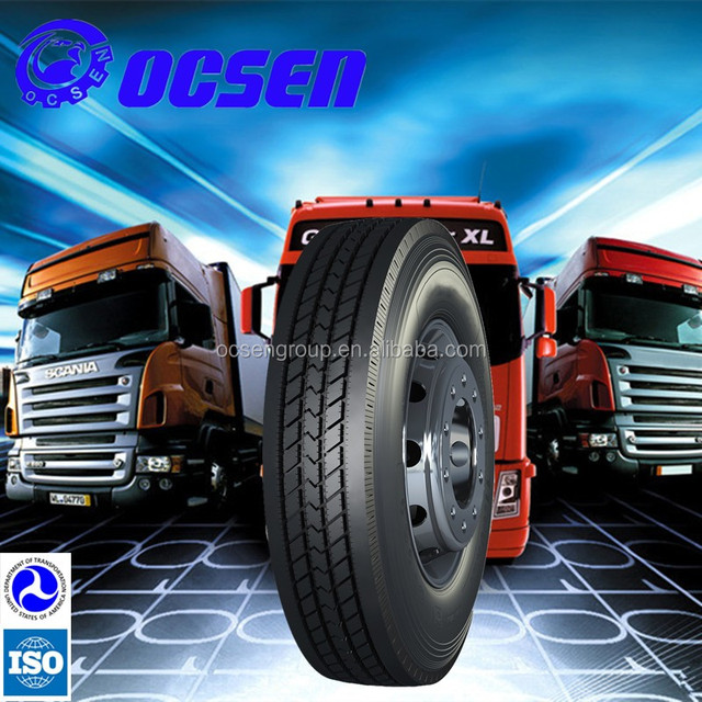 Hotselling China brand mud and snow truck tires
