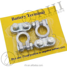 Heavy Duty Battery Terminal /Car Battery Terminal
