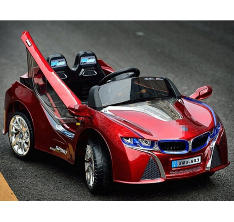 cool design powerful kids electric cars 12vautomatic baby car buy kids electric cars for saleelectric car for babies12v battery kids cars product on