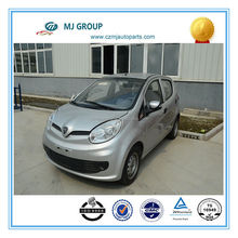 Chinese electric car,battery car,electric car with 4 seats
