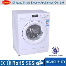 home appliance 110v 60hz automatic washing machine