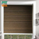 Haoyan new roller blinds fabric screen