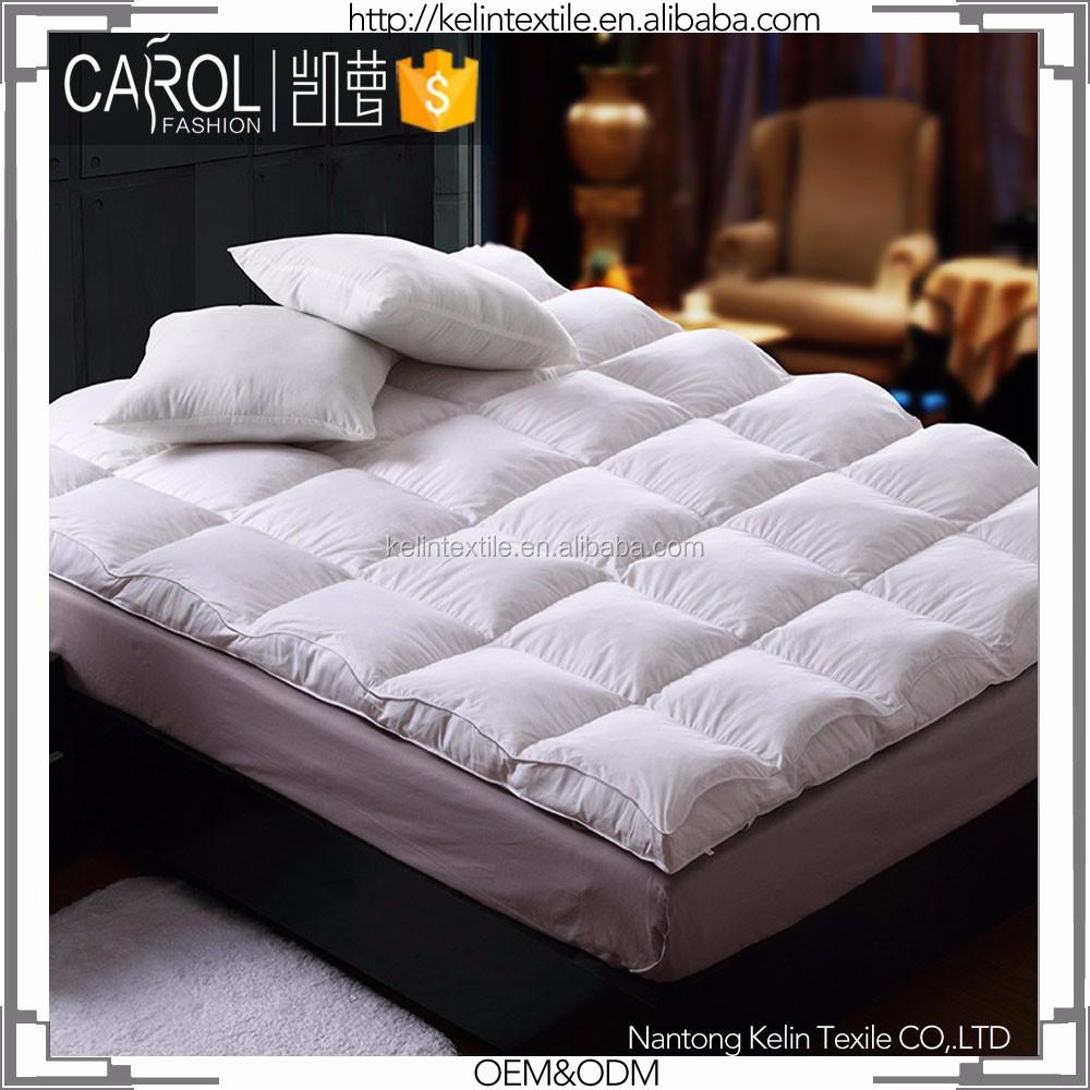 100% cotton mattress protector and mattress cover - Jozy Mattress | Jozy.net